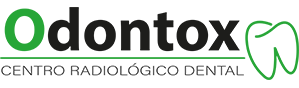 Odontox
